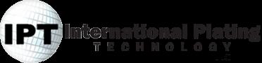 International Plating Technology